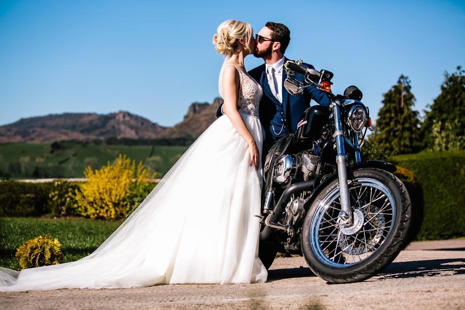 Staffordshire Wedding Photographer - Best Wedding Photography-11