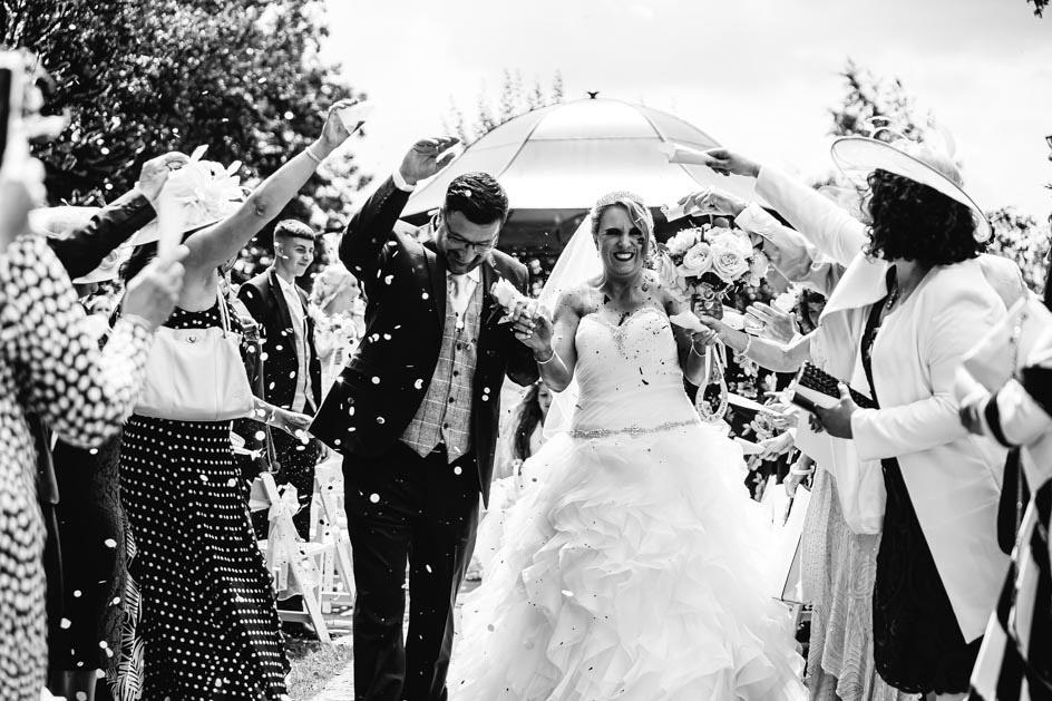 Staffordshire Wedding Photographer - Best Wedding Photography-29