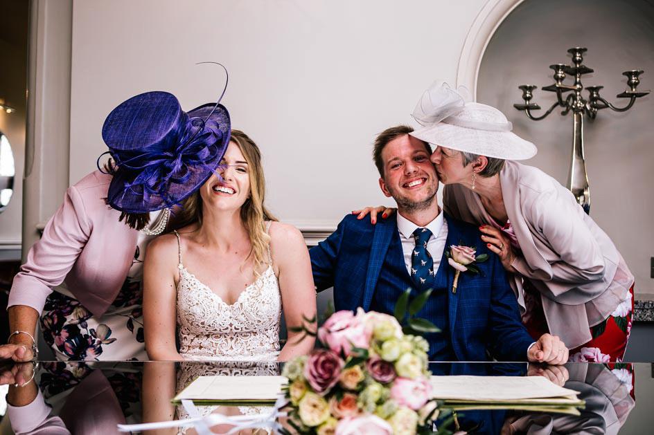 Staffordshire Wedding Photographer - Best Wedding Photography-111