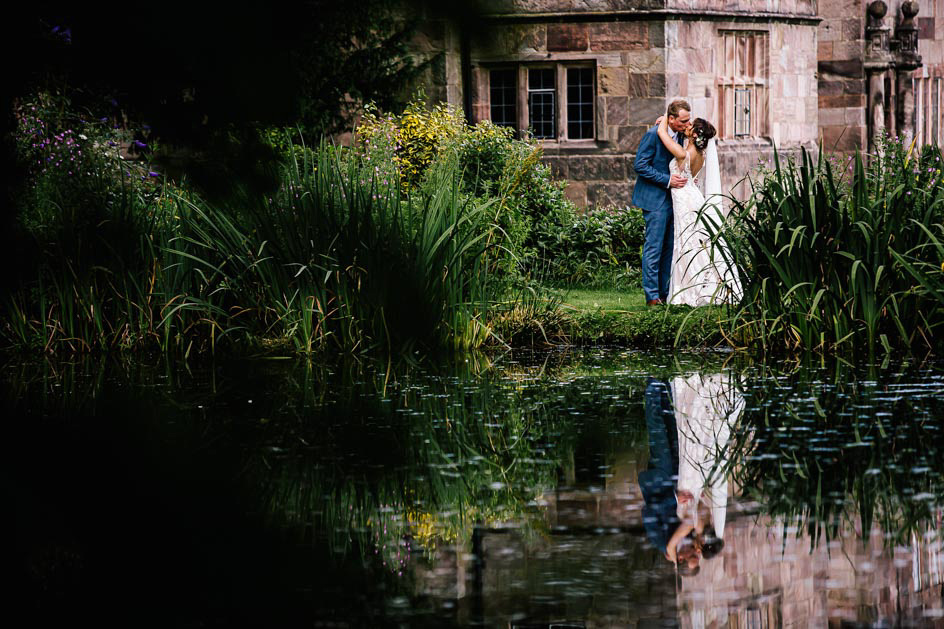 Staffordshire Wedding Photographer - Best Wedding Photography-105