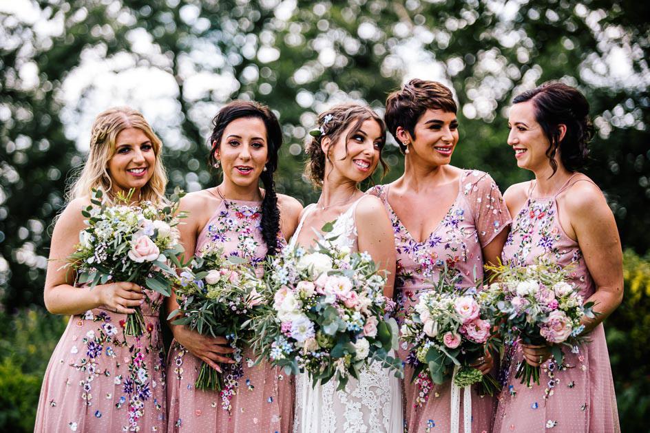 Staffordshire Wedding Photographer - Best Wedding Photography-14