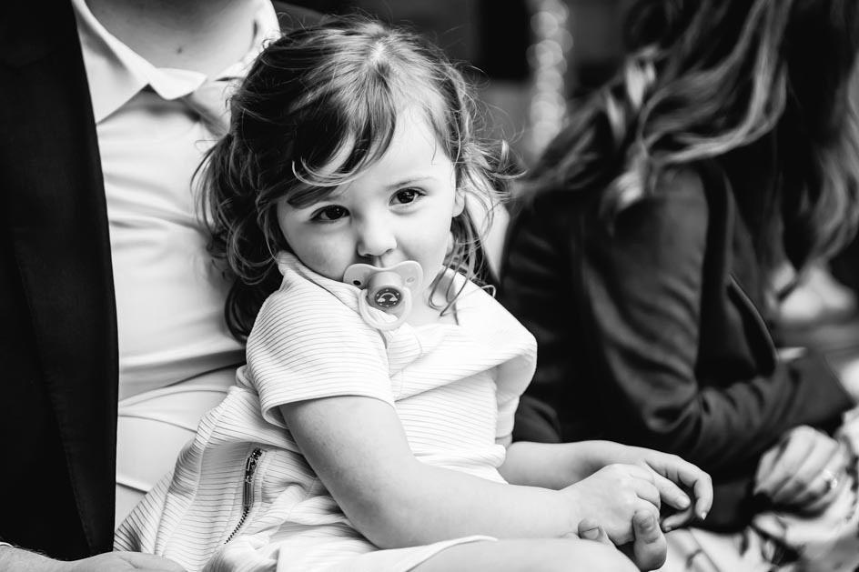 Staffordshire Wedding Photographer - Best Wedding Photography-6