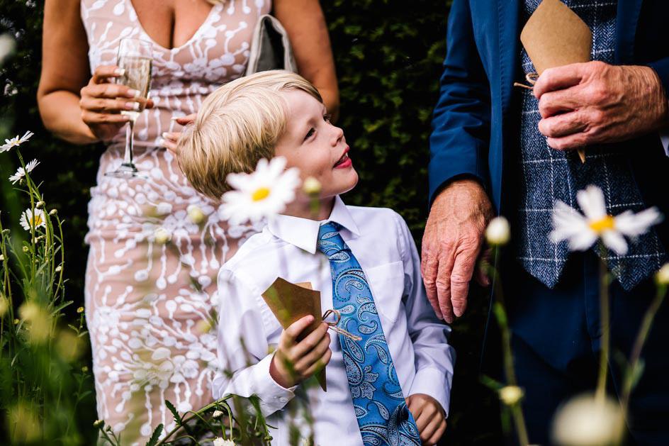 Staffordshire Wedding Photographer - Best Wedding Photography-107
