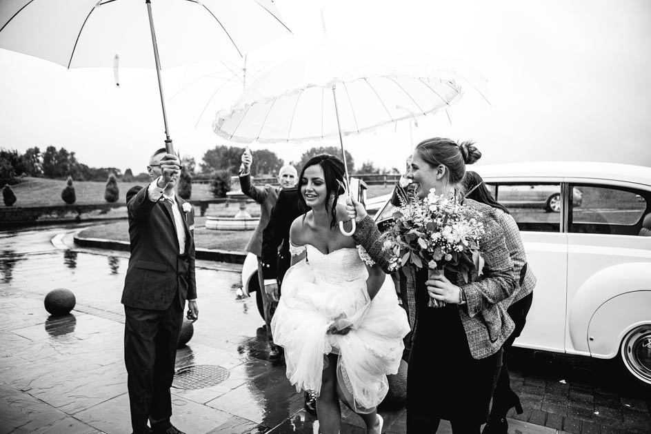 Staffordshire Wedding Photographer - Best Wedding Photography-106