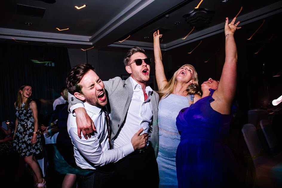 Staffordshire Wedding Photographer - Best Wedding Photography-149