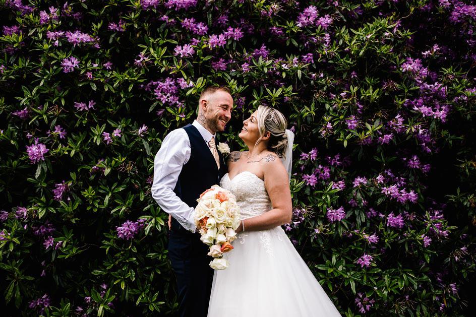 Staffordshire Wedding Photographer - Best Wedding Photography-65