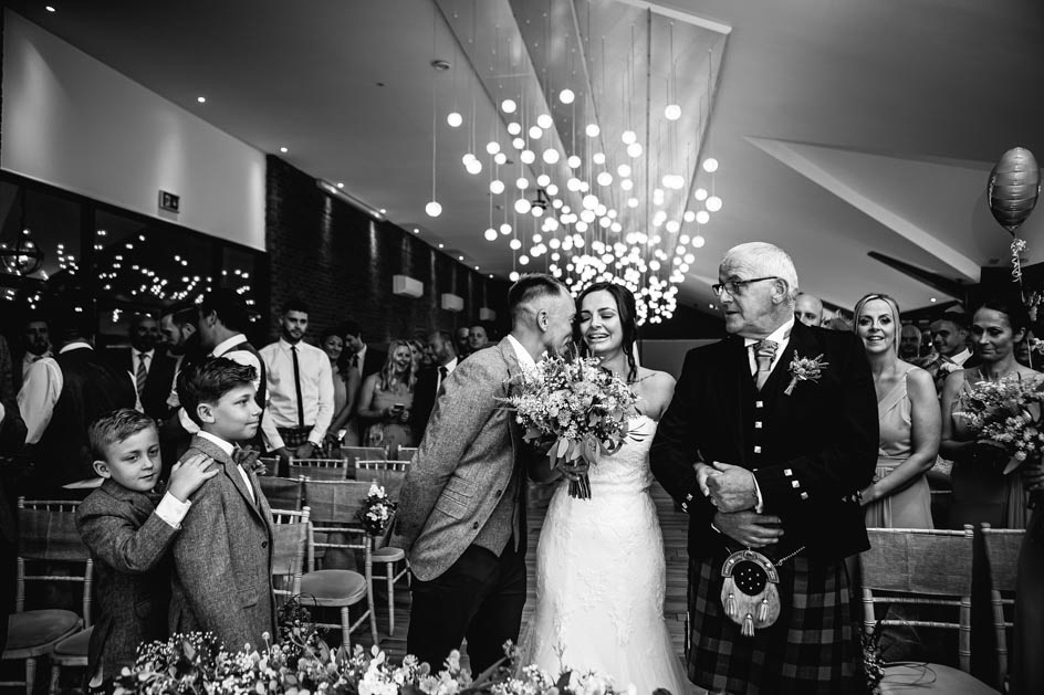 Staffordshire Wedding Photographer - Best Wedding Photography-73