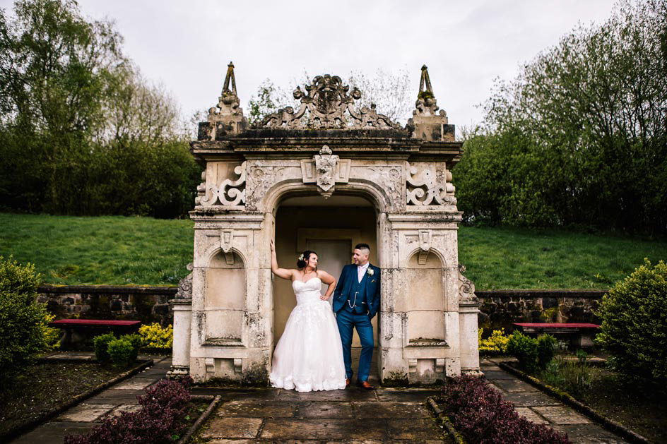 Staffordshire Wedding Photographer - Best Wedding Photography-99