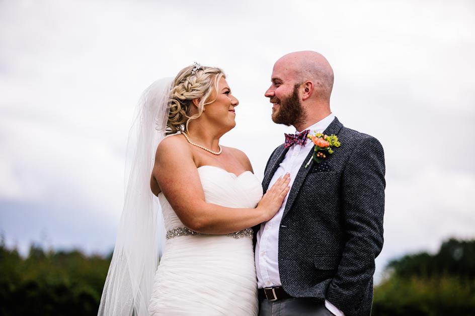 Staffordshire Wedding Photographer - Best Wedding Photography-62