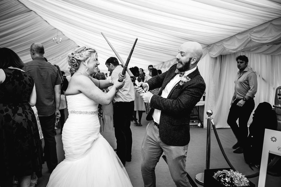 Staffordshire Wedding Photographer - Best Wedding Photography-89