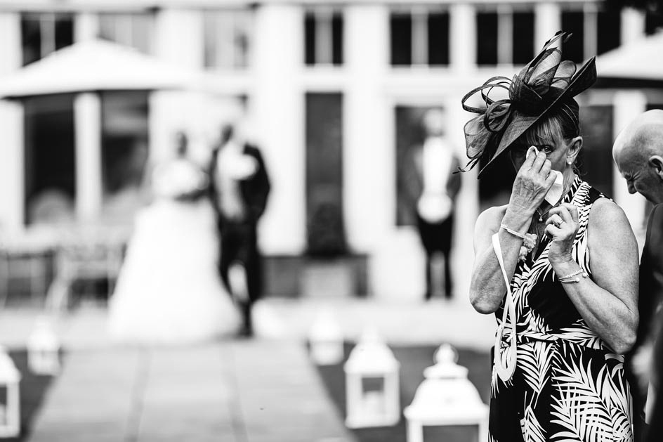 Staffordshire Wedding Photographer - Best Wedding Photography-63