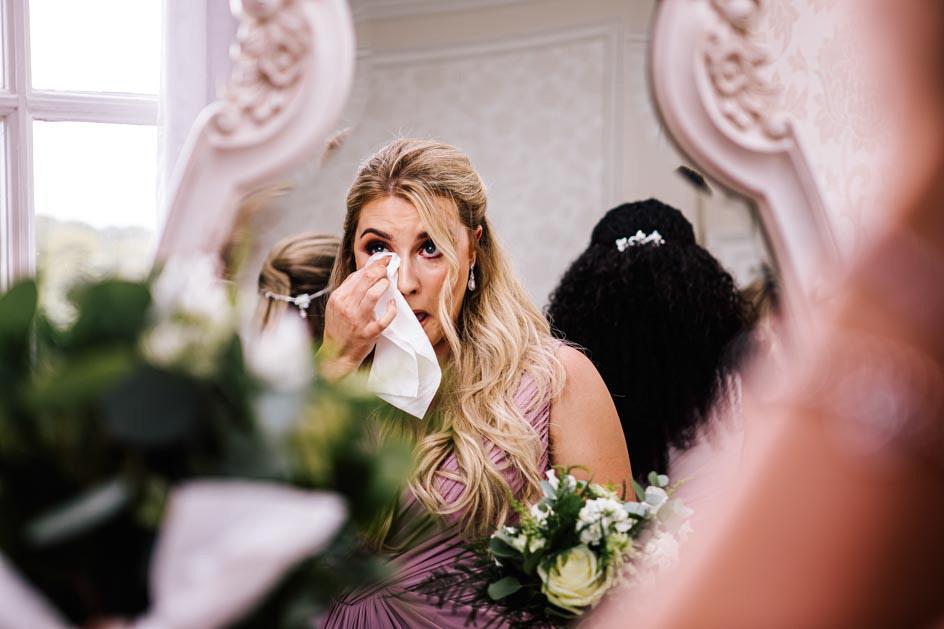 Staffordshire Wedding Photographer - Best Wedding Photography-75
