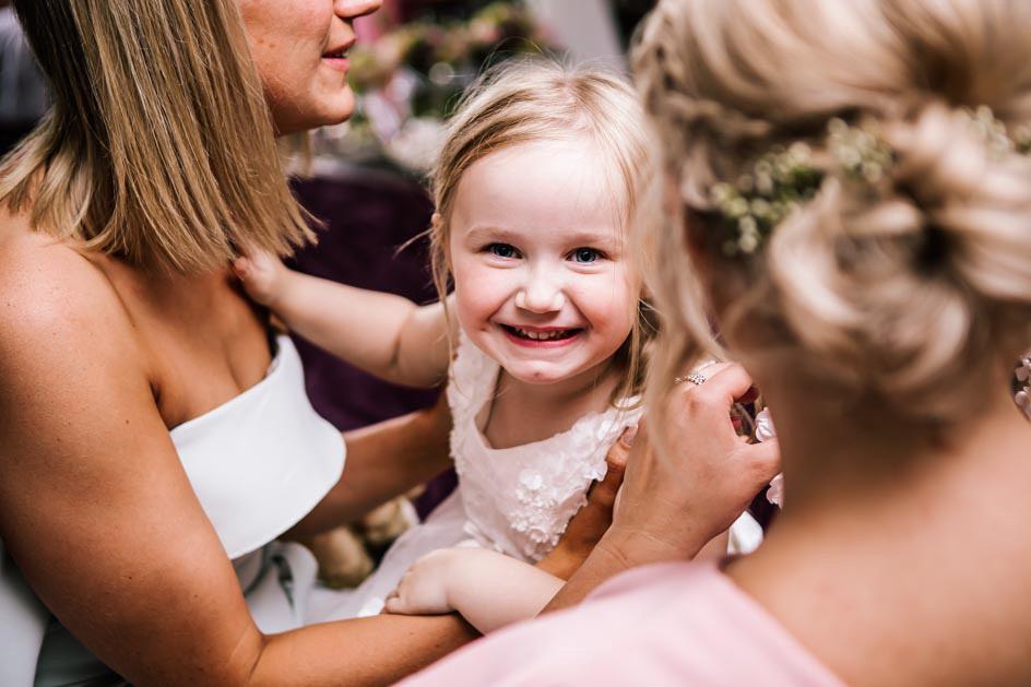 Staffordshire Wedding Photographer - Best Wedding Photography-49