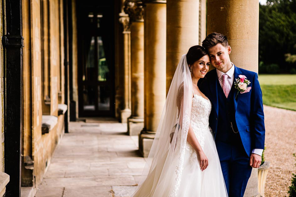 Staffordshire Wedding Photographer - Best Wedding Photography-79