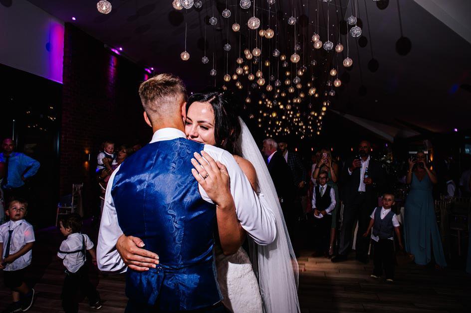 Staffordshire Wedding Photographer - Best Wedding Photography-141