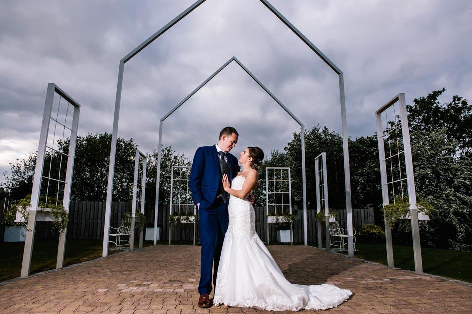 Staffordshire Wedding Photographer - Best Wedding Photography-92