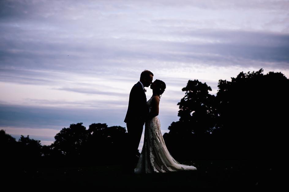 Staffordshire Wedding Photographer - Best Wedding Photography-93