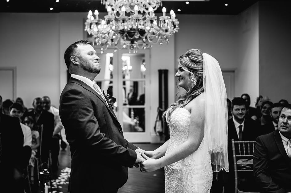 Staffordshire Wedding Photographer - Best Wedding Photography-50