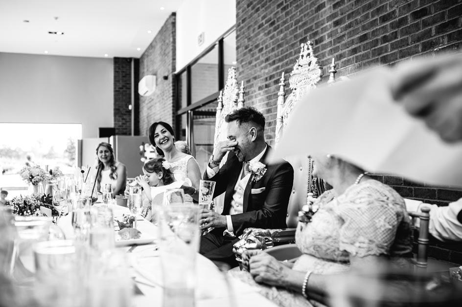 Staffordshire Wedding Photographer - Best Wedding Photography-143