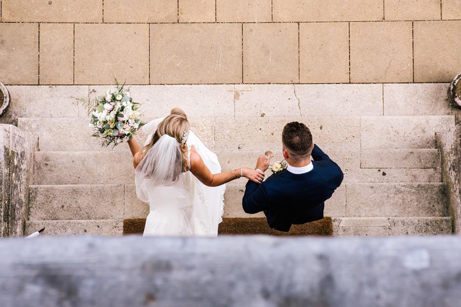 Staffordshire Wedding Photographer - Best Wedding Photography-90