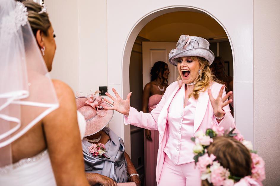 Staffordshire Wedding Photographer - Best Wedding Photography-53