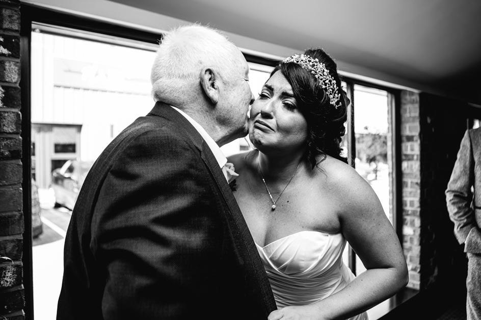 Staffordshire Wedding Photographer - Best Wedding Photography-43