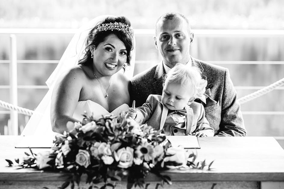 Staffordshire Wedding Photographer - Best Wedding Photography-146