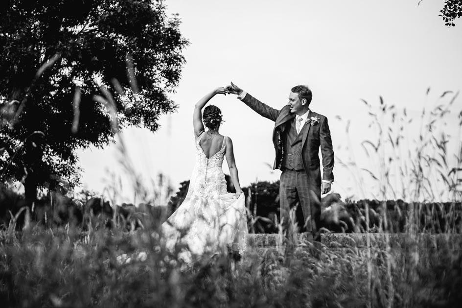 Staffordshire Wedding Photographer - Best Wedding Photography-147
