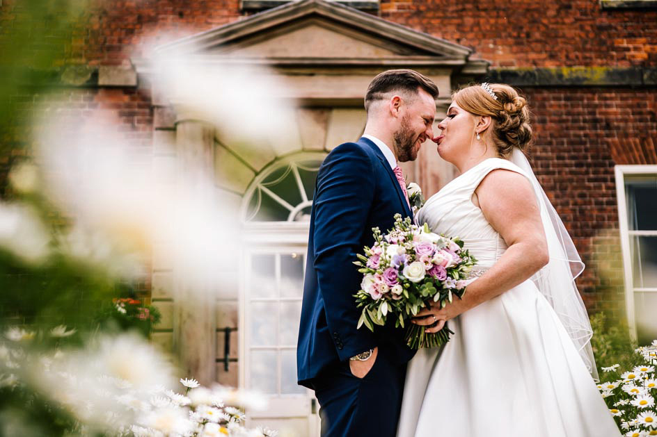 Staffordshire Wedding Photographer - Best Wedding Photography-95