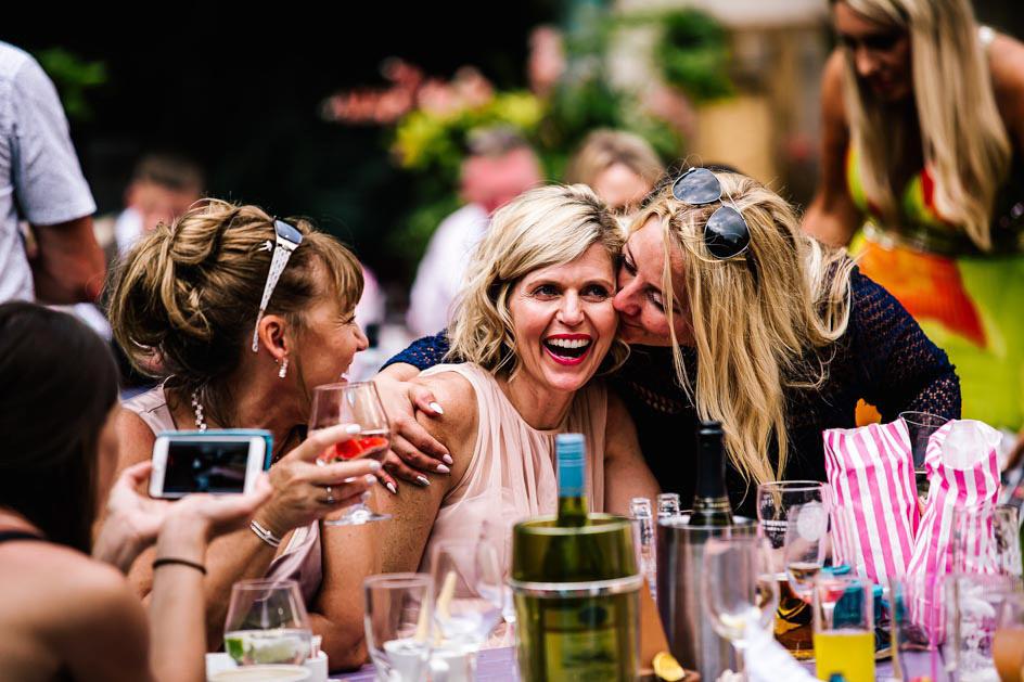Staffordshire Wedding Photographer - Best Wedding Photography-42