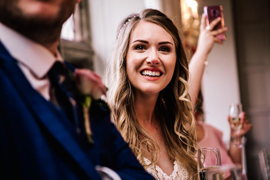 Staffordshire Wedding Photographer - Best Wedding Photography-40