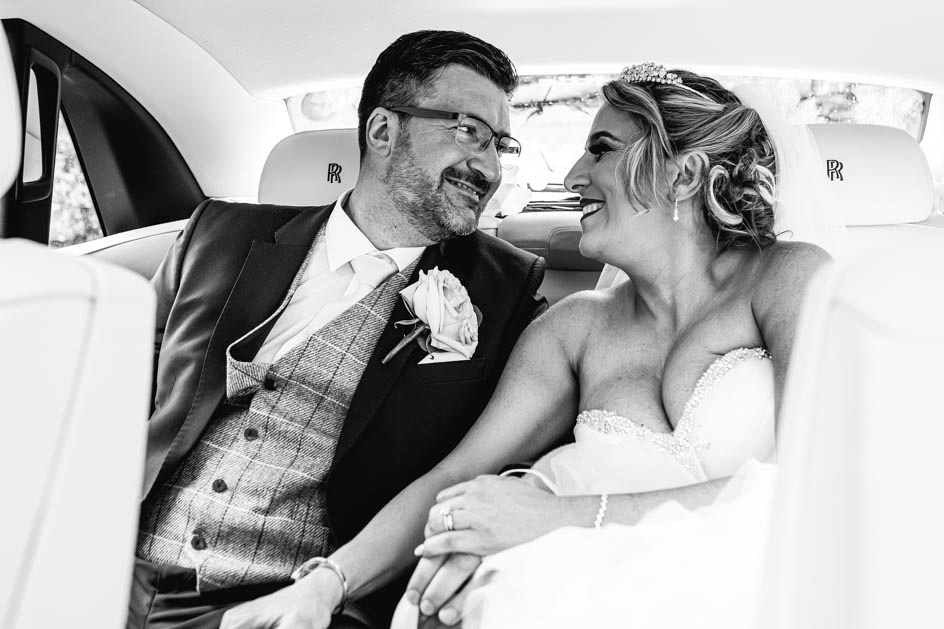 Staffordshire Wedding Photographer - Best Wedding Photography-97