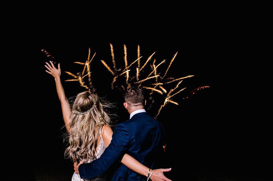 Staffordshire Wedding Photographer - Best Wedding Photography-151