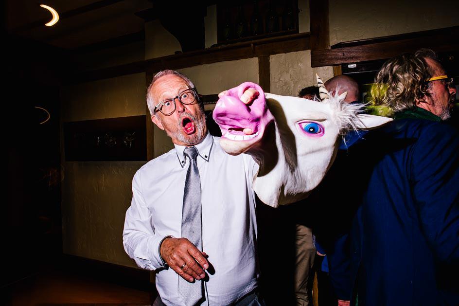 Staffordshire Wedding Photographer - Best Wedding Photography-144