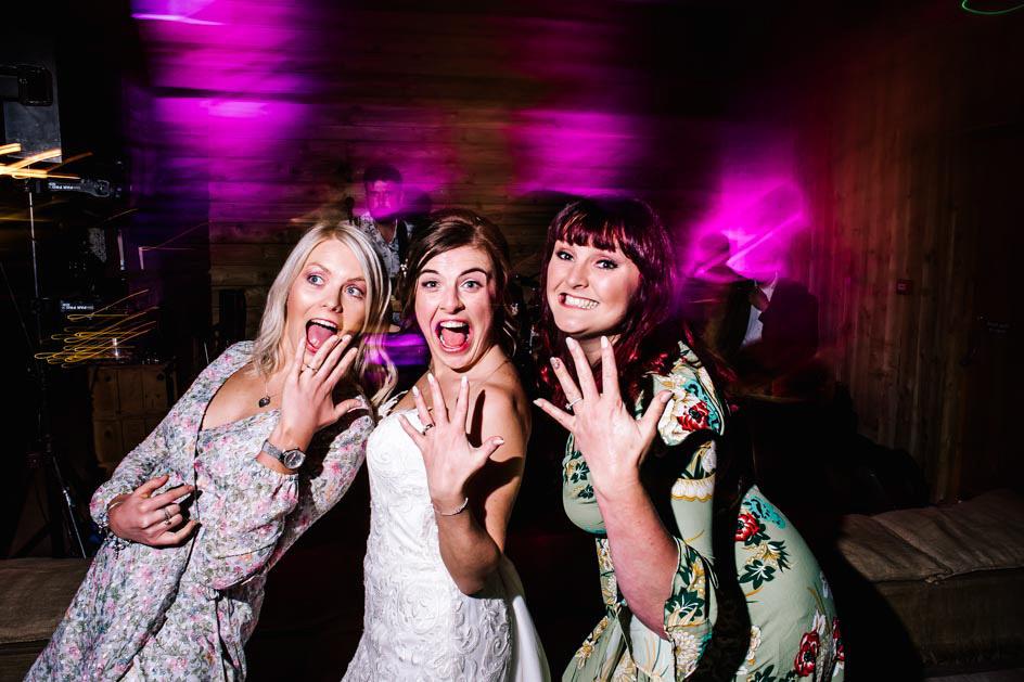 Staffordshire Wedding Photographer - Best Wedding Photography-150