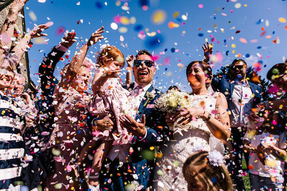 Staffordshire Wedding Photographer - Best Wedding Photography-96