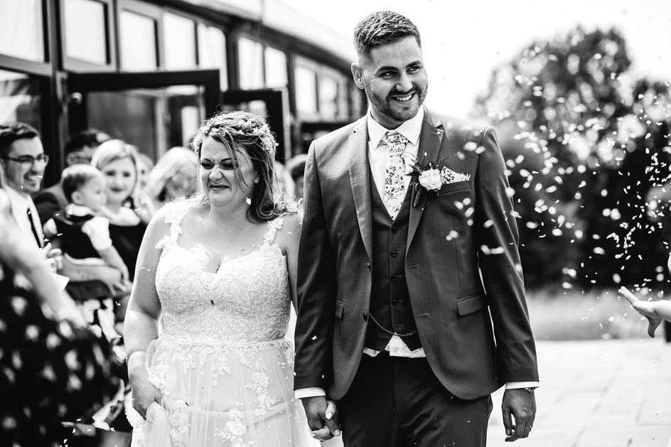 Staffordshire Wedding Photographer - Best Wedding Photography-55