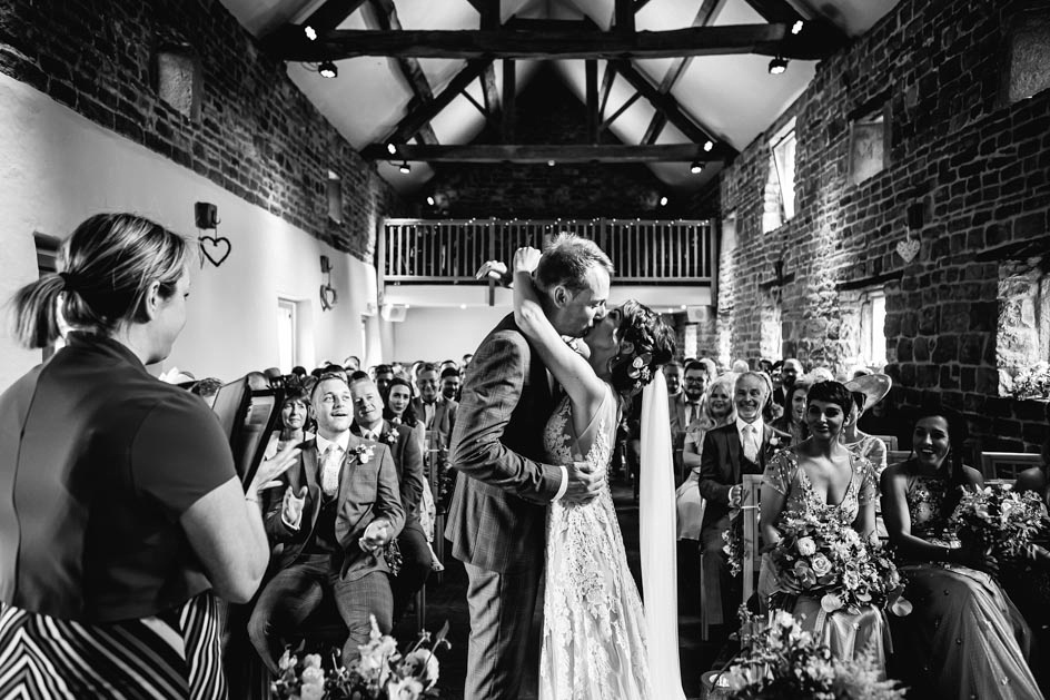Staffordshire Wedding Photographer - Best Wedding Photography-8