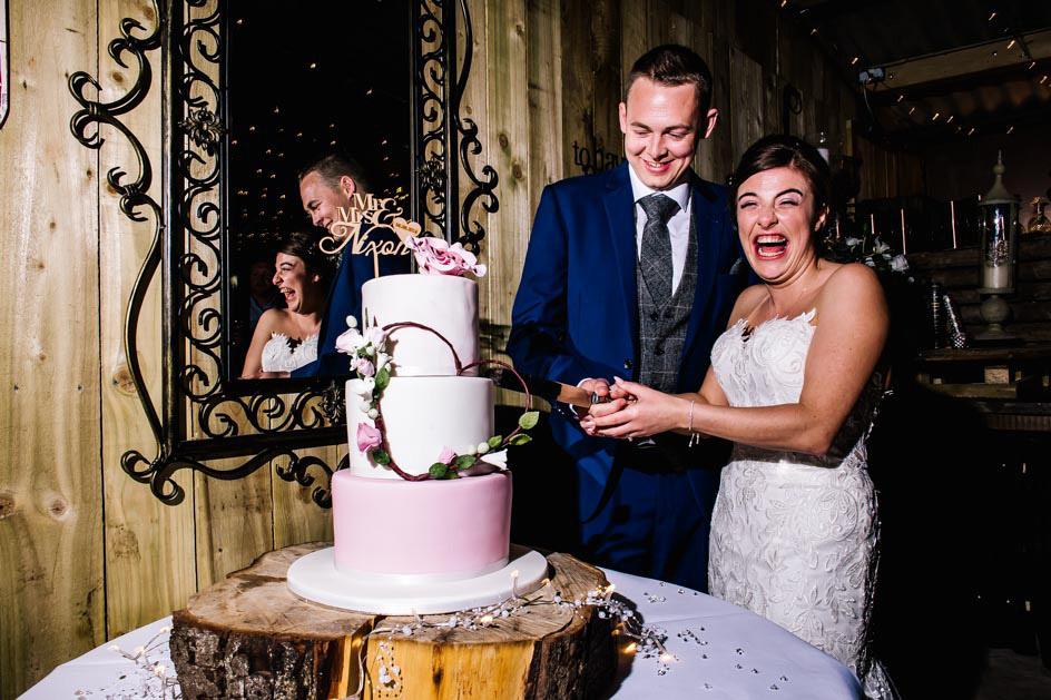 Staffordshire Wedding Photographer - Best Wedding Photography-134