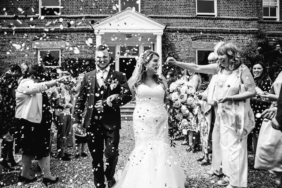 Staffordshire Wedding Photographer - Best Wedding Photography-108