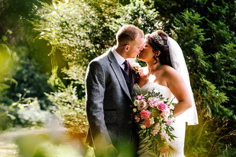 Staffordshire Wedding Photographer - Best Wedding Photography-135