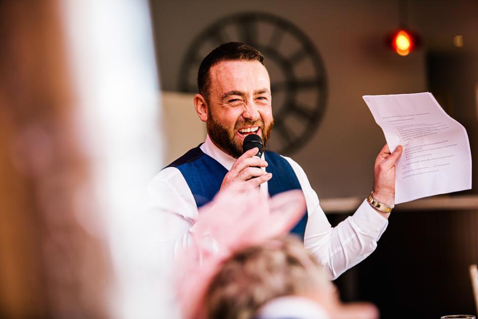 Staffordshire Wedding Photographer - Best Wedding Photography-121