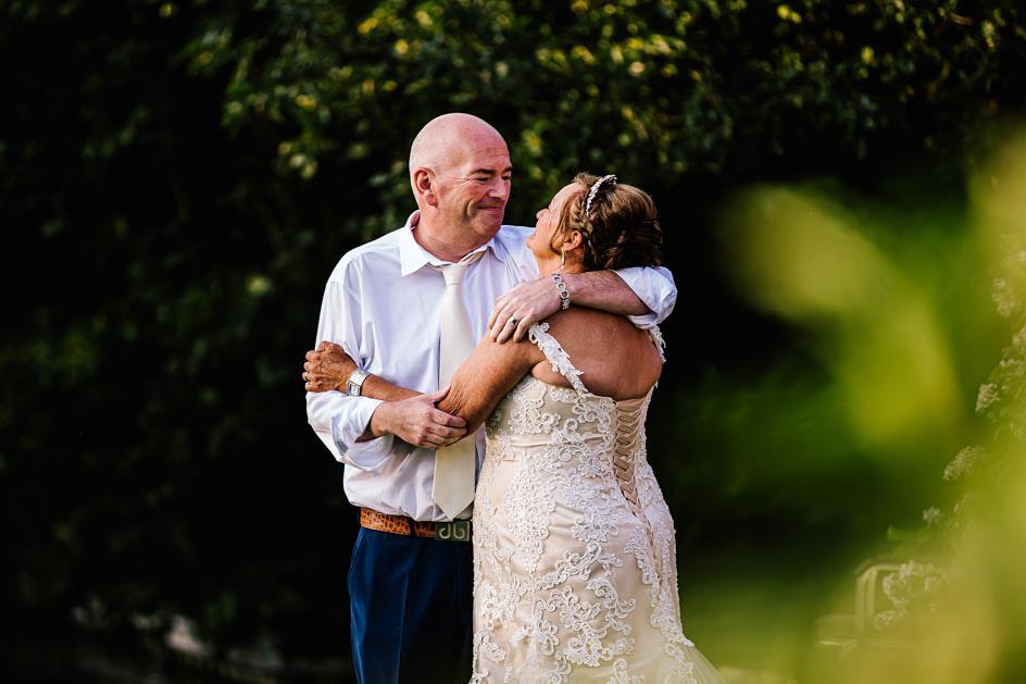Staffordshire Wedding Photographer - Best Wedding Photography-119