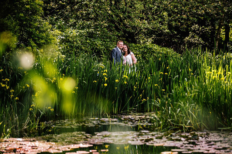 Staffordshire Wedding Photographer - Best Wedding Photography-125