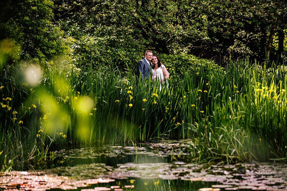 Staffordshire Wedding Photographer - Best Wedding Photography-125