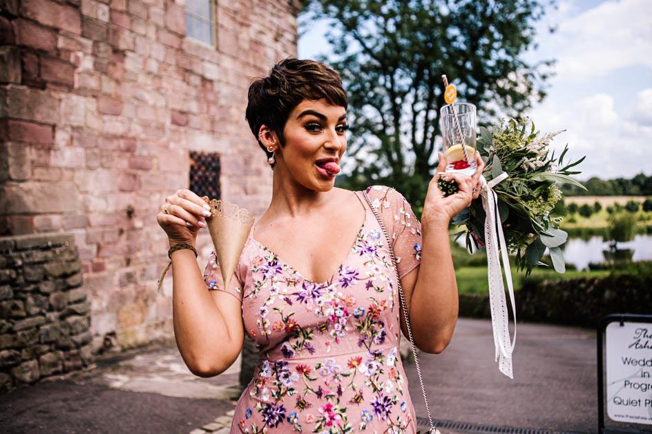 Staffordshire Wedding Photographer - Best Wedding Photography-130