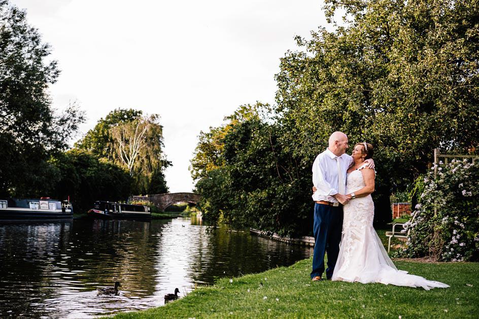 Staffordshire Wedding Photographer - Best Wedding Photography-124