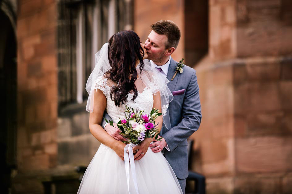 Staffordshire Wedding Photographer - Best Wedding Photography-21