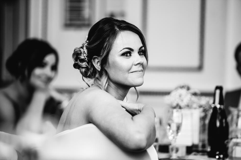 Staffordshire Wedding Photographer - Best Wedding Photography-23