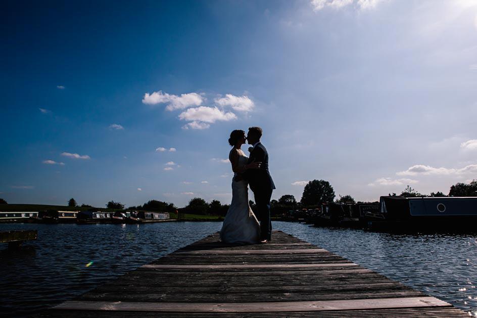Staffordshire Wedding Photographer - Best Wedding Photography-126